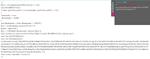Trojan-Spy.PHP.Mailar.h